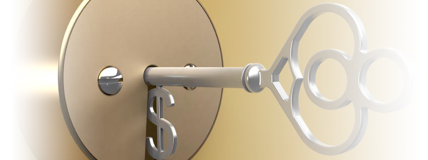 your local emergency locksmith service provider is ready to perform the job on time hire our licensed locksmiths today - Locksmith Villa Rica Ga